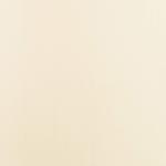 White Petal